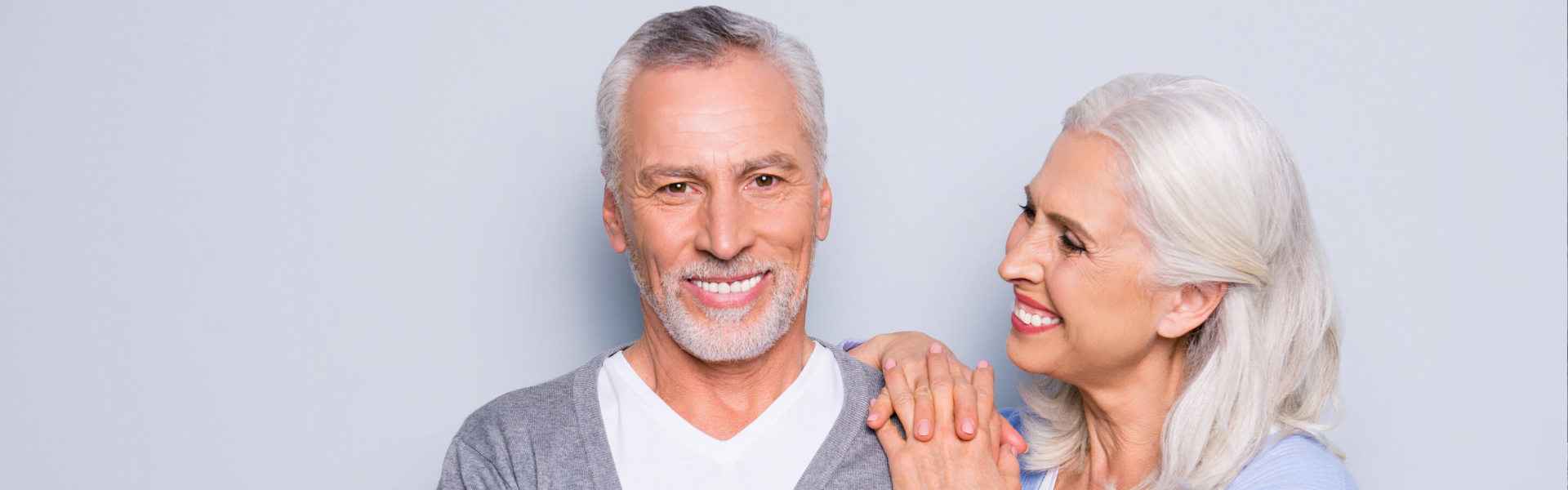 Dental Implants – What Are They? Do I Need Them?