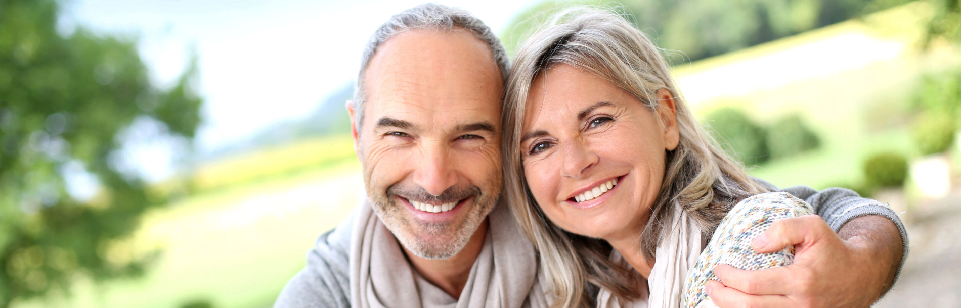 All on 4 Dental Implants | Lake Macquarie
