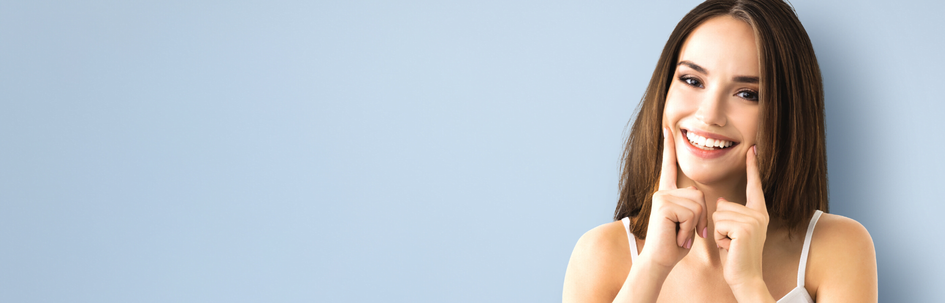 health fund dental extras
