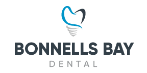 Bonnells Bay Dental