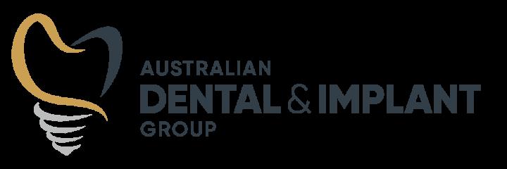 Australian Dental & Implant Group