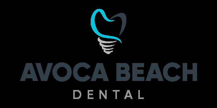 Avoca Beach Dental