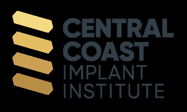 Central Coast Implant Institute